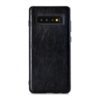 Mobilize MOB-PTIOGWCB-GALS10 hoesjes mobiele telefoons