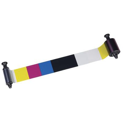 Evolis R3013 printerlinten