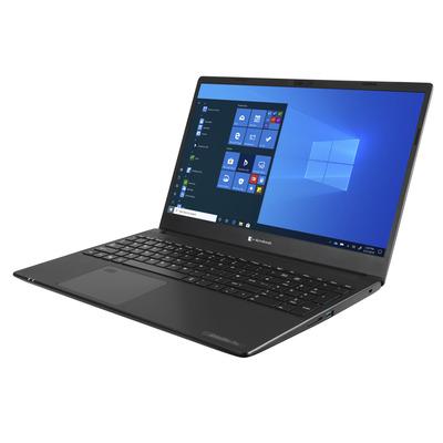 Dynabook PBS22E-01J00YDU laptops