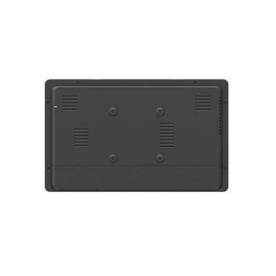 Aopen 91.WT300.5B20 POS terminals