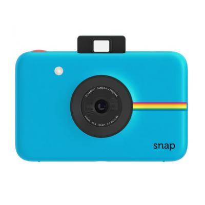 Polaroid POLSP01BL direct klaar camera
