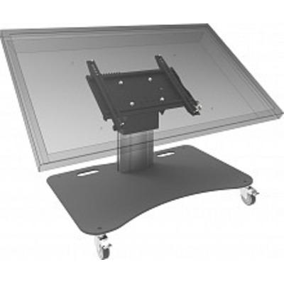 SmartMetals 062.0535-65W Bevestigingen voor signage-beeldschermen