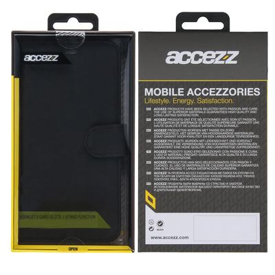 Accezz XPF160789601 mobiele telefoon behuizingen