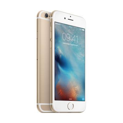Apple MKQL2ZD-ZG smartphone