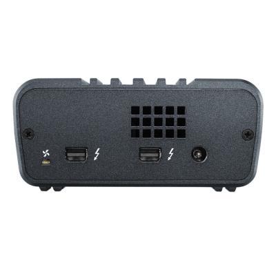 Promise Technology F29S16G20000001 media converter