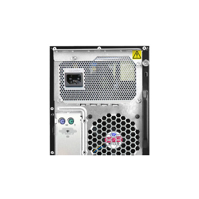 Lenovo 30BX003UMH-B04 pc