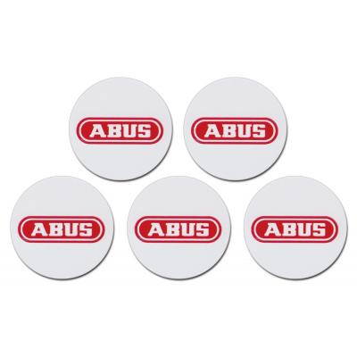ABUS AZ5502 fotosticker