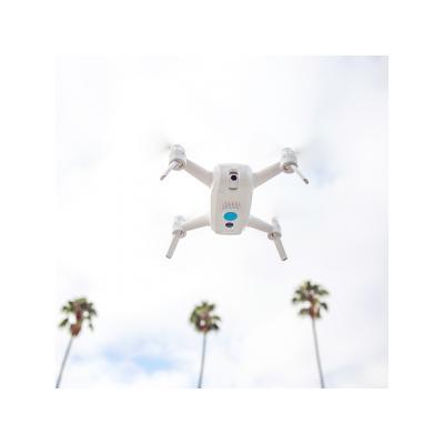 Yuneec YUNFCAEU drone