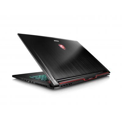MSI 9S7-17B112-209 laptop