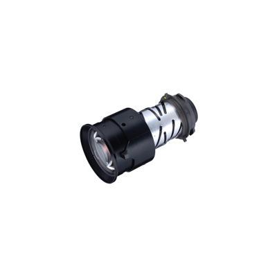 NEC 50030880 projectielens