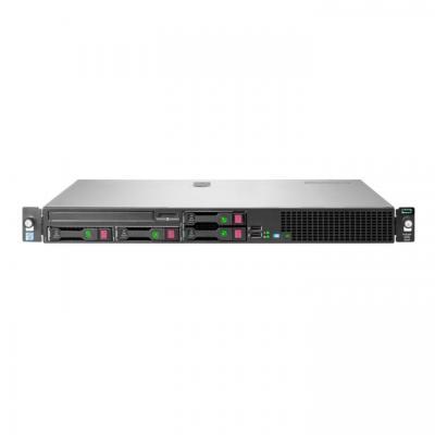 HP 871429-B21 server