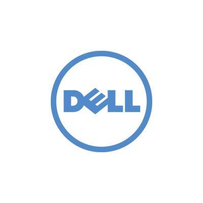 DELL 634-BRMX Besturingssysteem