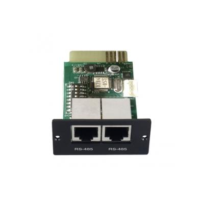 Salicru 697OP000002 interface hubs