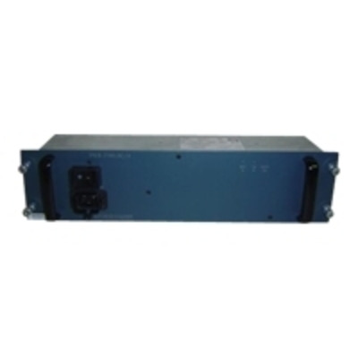 Cisco PWR-2700-AC/4= power supply units