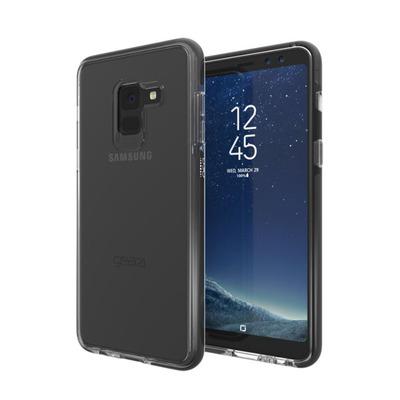 GEAR4 SGA518PICBLK mobiele telefoon behuizingen