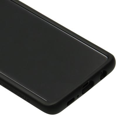 RhinoShield G975F23796201 mobiele telefoon behuizingen