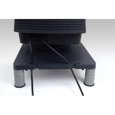 Fellowes 9169301-STCK1 monitorarm