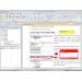 Soft Xpansion SP03500 product