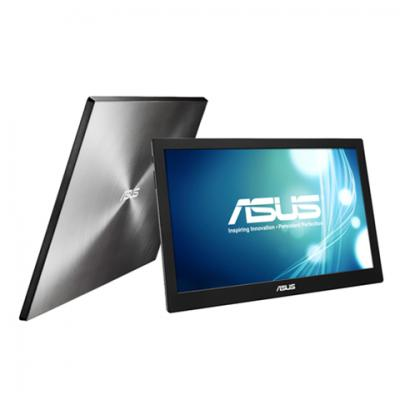 ASUS 90LM00I0-B01170-STCK1 monitor