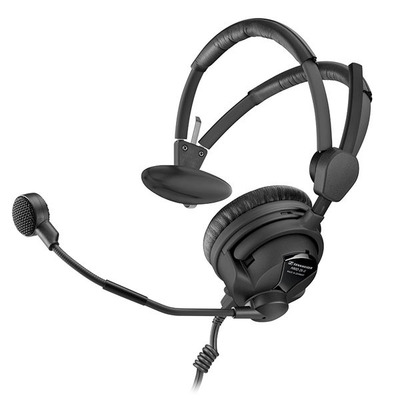 Sennheiser 505771 Headsets