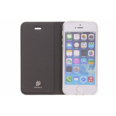 Dux Ducis 5G09829501 mobiele telefoon behuizingen