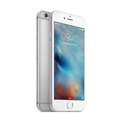 Apple MKQK2ZD-LG smartphone