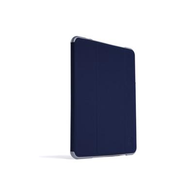STM STM-222-236GY-03 tablet hoes