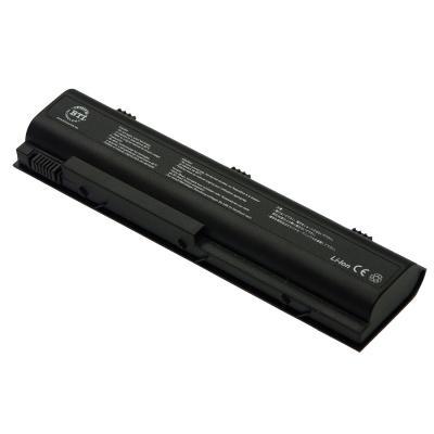 Origin Storage HP-DV1000 batterij
