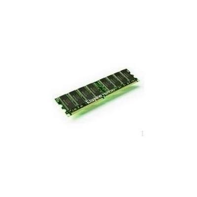 IBM 44T1486 RAM-geheugen
