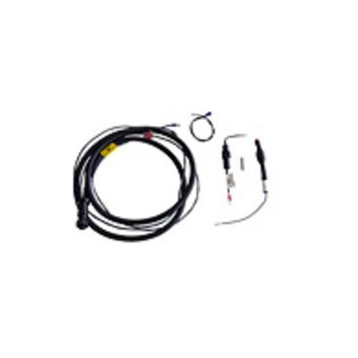 Psion CA1210 electriciteitssnoeren
