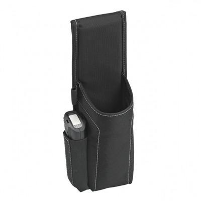 Zebra SG-TC8X-PMHLST-01 barecodelezer accessoires