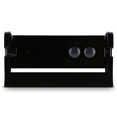 NEC 100015182 Accessoires voor videomuurschermen