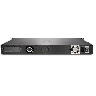 SonicWall 01-SSC-3840 firewalls (hardware)