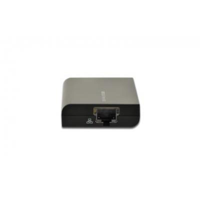 ASSMANN Electronic DA-70250 netwerkkaart