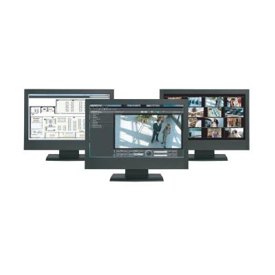 Panasonic WV-ASM200E databeveiligingssoftware