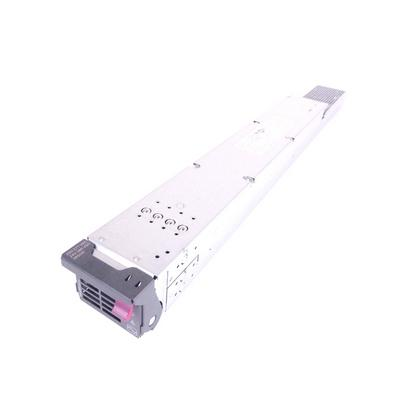 HP 753942-001 power supply unit