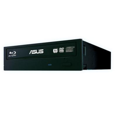 ASUS 90DD01E0-B20000 brander