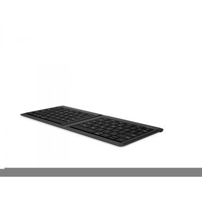Microsoft GU5-00013 toetsenbord