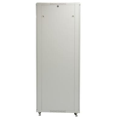 EFB Elektronik 691742FGR Stellingen/racks
