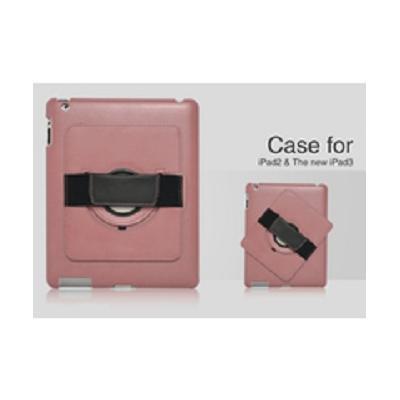 MicroMobile MSPP2553 tablet case