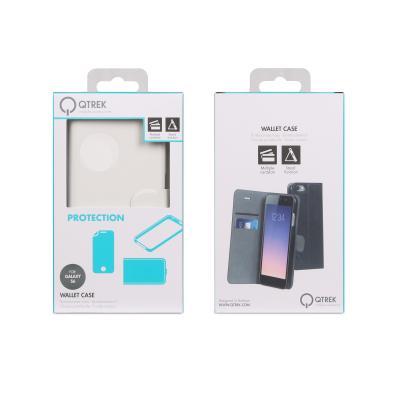 Qtrek QTRWAL00025 mobile phone case