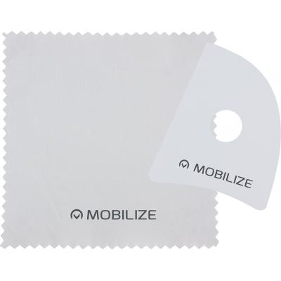 Mobilize MOB-SPC-P760 screen protector