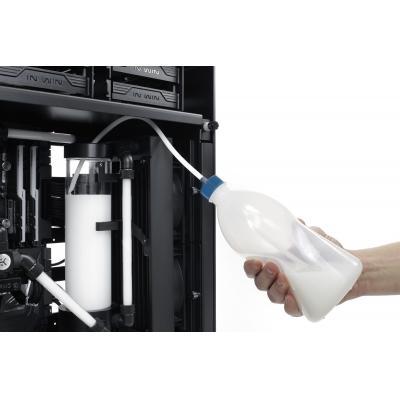 EK Water Blocks 3831109869796 cooling accessoire
