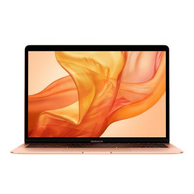 Apple MVH52N/A laptops