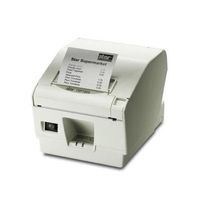 Star Micronics 39442400 labelprinters