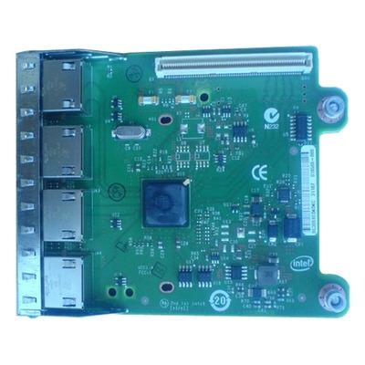 DELL 540-BBHF Netwerkkaarten & -adapters