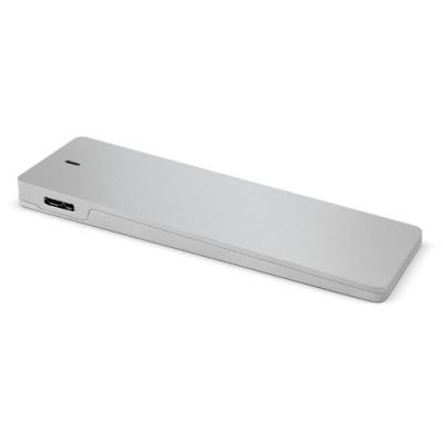 OWC OWCSSDAP2A6K480 SSD
