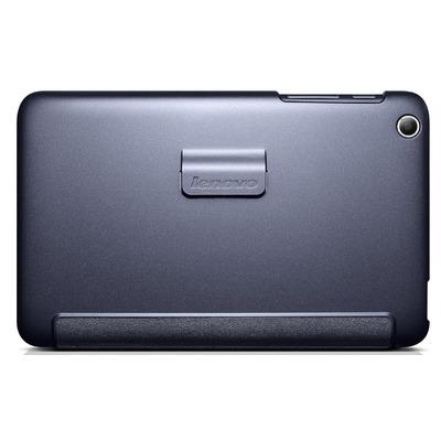 Lenovo 888016506 mobile phone case