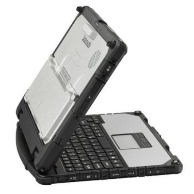 Panasonic CF-33AEHFAT3 laptop