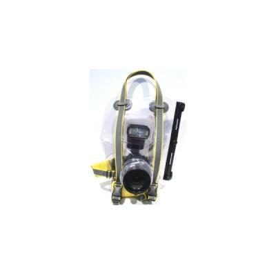 Ewa-marine U-BXP camera accessoire